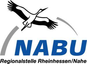 4c.Logo Regionalstelle Rheinhessen Nahe