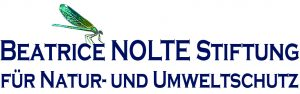 Logo Stiftung Beatrice Nolte
