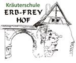 Logo_Kräuterschule