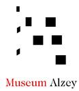 Museumslogo_kleiner