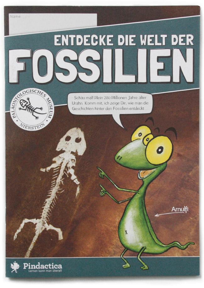 fossilien_entdeckerheft
