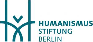 humanismus-stiftung-berlin