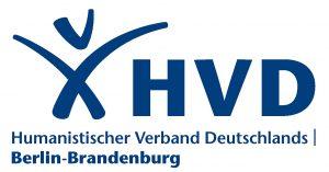 logo-berl-branbg