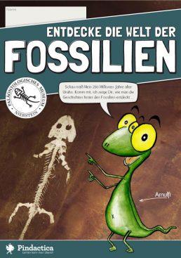 fossilien_kinder_entdeckerheft