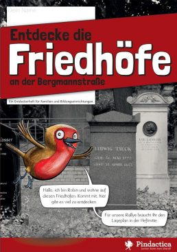 friedhof_kinder_berlin
