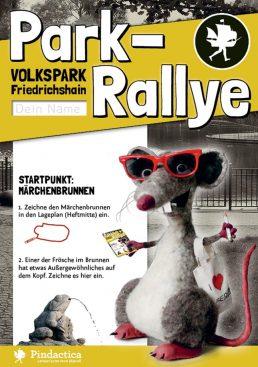 friedrichshain_rallye_entdeckerheft
