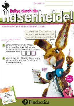 hasenheide_rallye_entdeckerheft