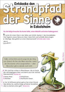 strandpfad_eckelsheim_rallye_entdeckerheft