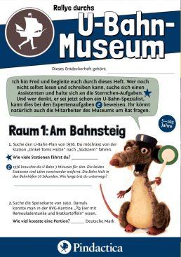 u_bahn_museum_rallye_entdeckerheft