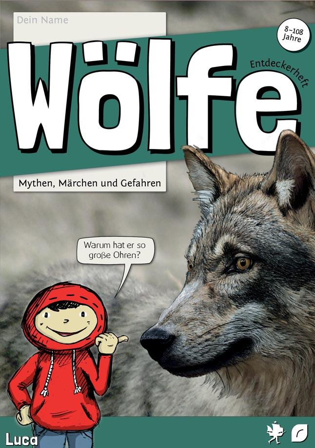 woelfe_kinder_entdeckerheft