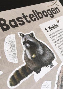 Bastelbogen_2
