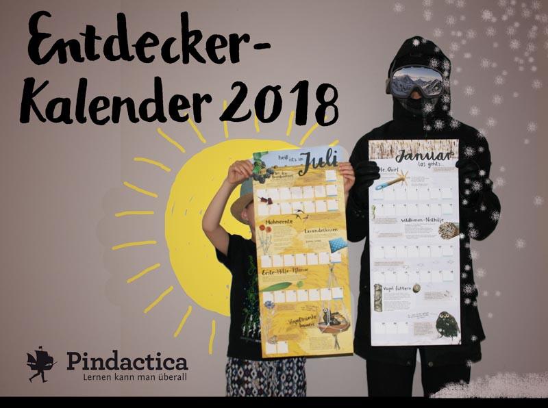 Werbung-Pindactica-Text_klein
