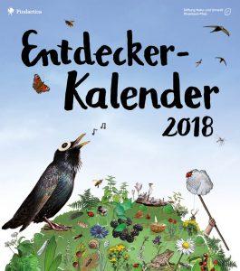 Entdeckerkalender_2018