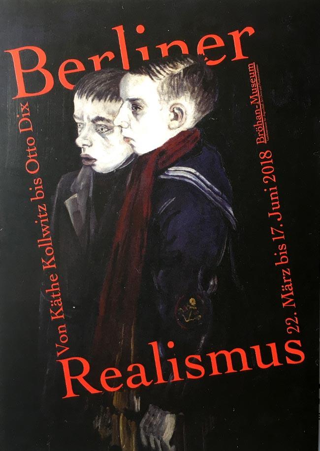 Broehan_Berliner_Realismus