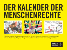Cover-Kalender-der-Menschenrechte