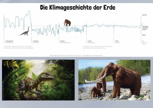 05 Klimageschichte der Erde