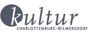 Kulturbeirat Charlottenburg-Wilmersdorf