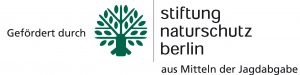 SNB_FoerderlogoJagd