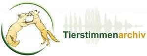 logo_Tierstimmenarchiv_klein