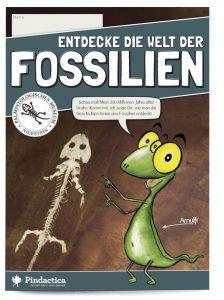 Fossilien_Entdeckerheft_0