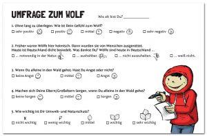 Umfrage_Wolf_Kinder