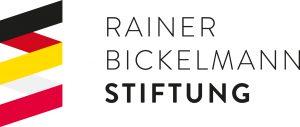 logo_rb-stiftung